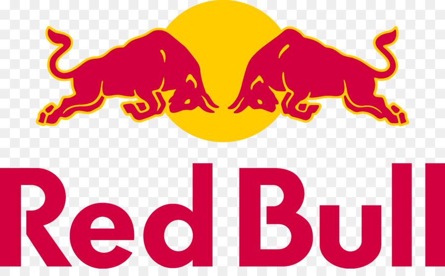 Descarga gratuita de Red Bull, Bebida Energética, Inyección De Energía imágenes PNG