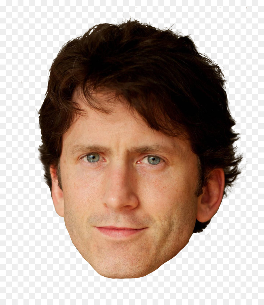 Descarga gratuita de Todd Howard, Elder Scrolls V Skyrim, Fallout 4 Imágen de Png