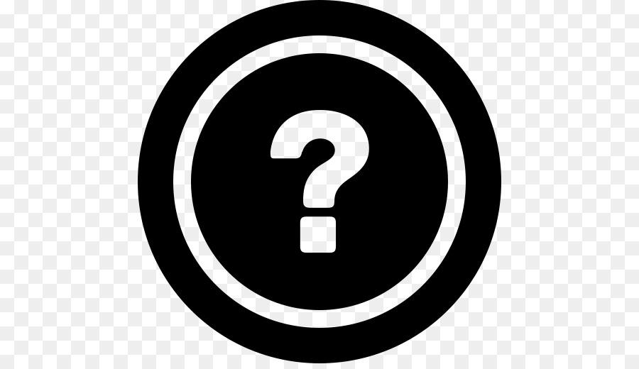 Descarga gratuita de Iconos De Equipo, Descargar, Pregunta Imágen de Png
