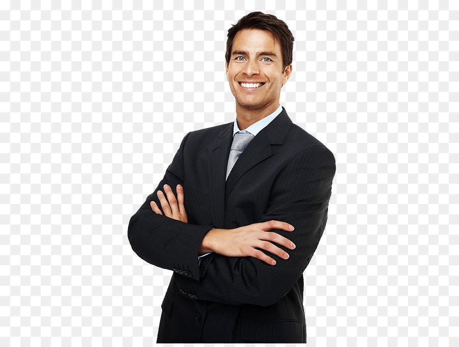 Descarga gratuita de Hombre De Negocios, Empresario, Fondo De Escritorio Imágen de Png
