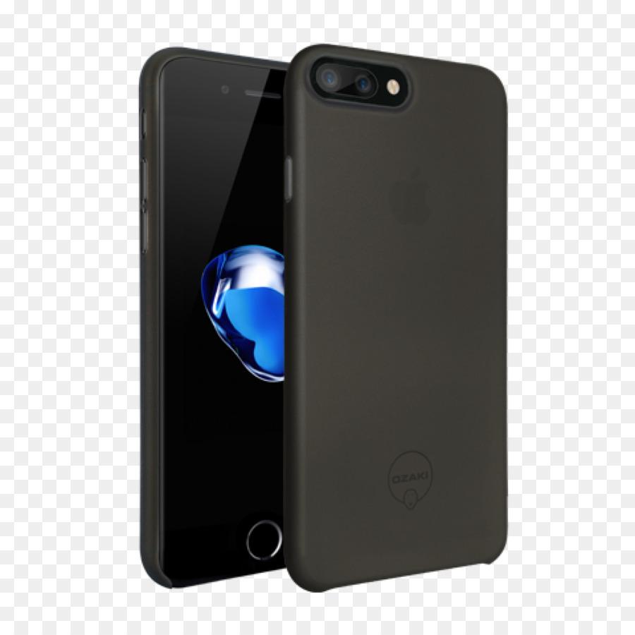Descarga gratuita de Iphone 4, Iphone, Smartphone imágenes PNG