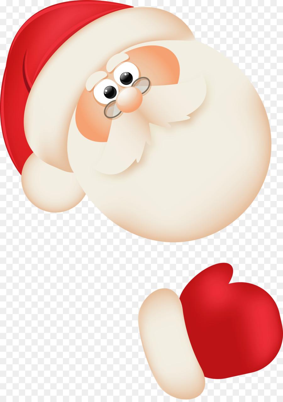Descarga gratuita de Santa Claus, Fondo De Escritorio, Photobucket Imágen de Png