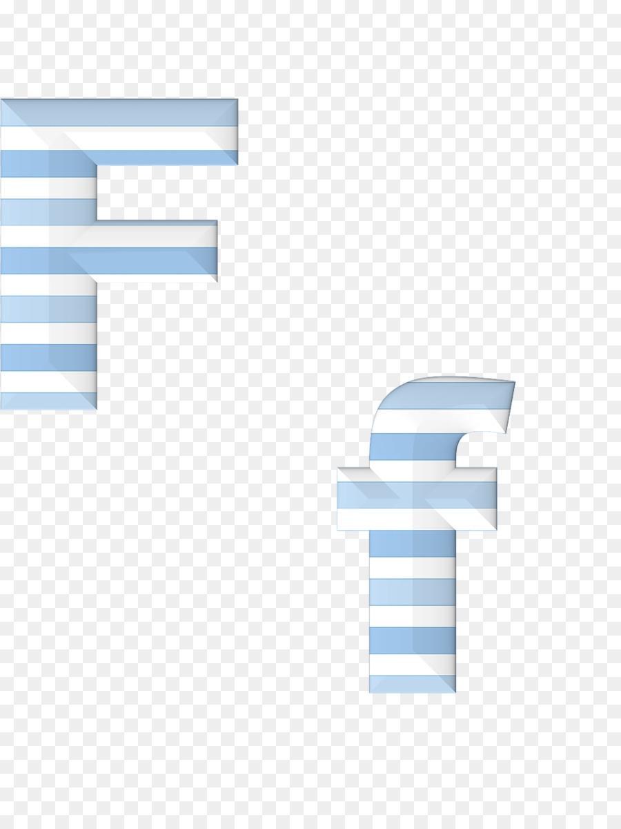 Descarga gratuita de Carta, Alfabeto, Letras Imágen de Png