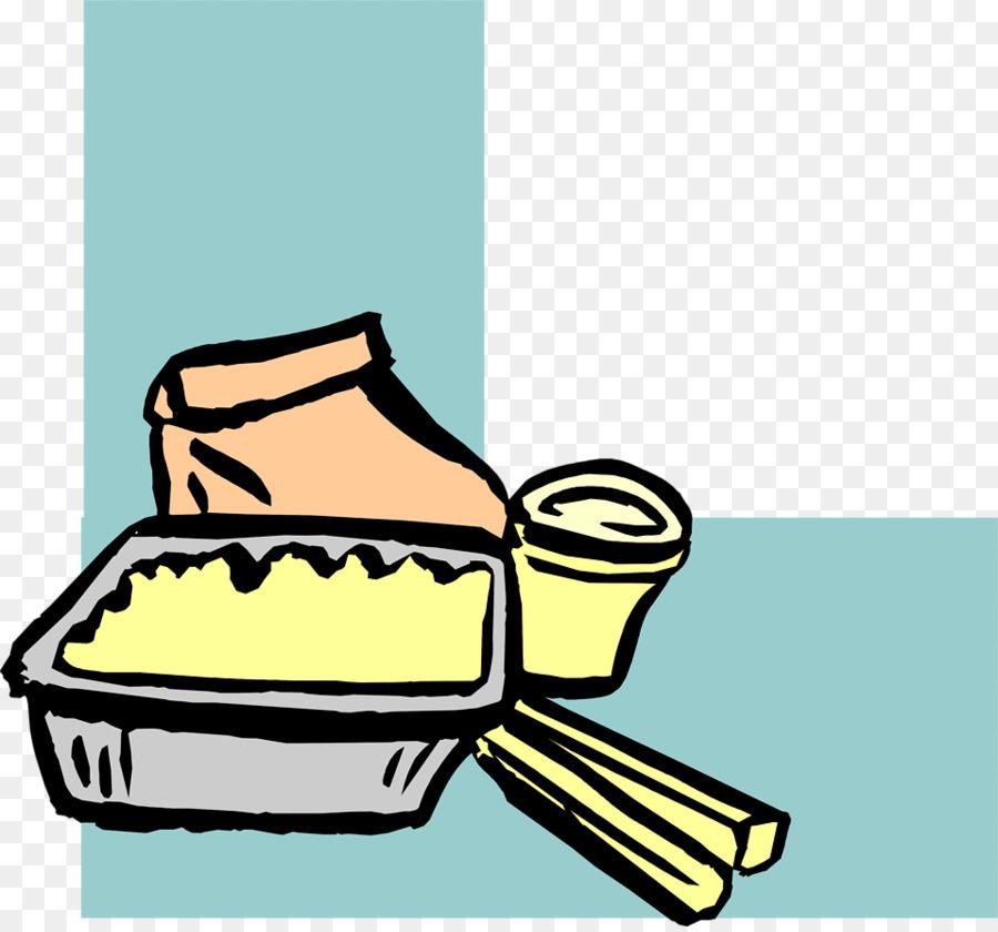 Descarga gratuita de La Cocina China, La Comida, La Cocina Mexicana Imágen de Png