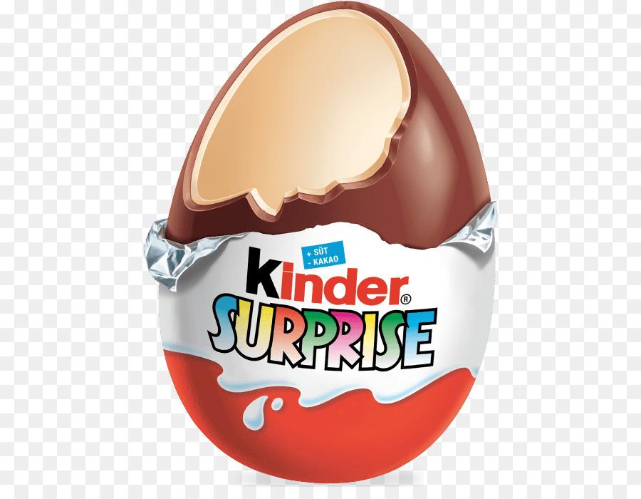 Descarga gratuita de Kinder Chocolate, Kinder Sorpresa, Kinder Bueno Imágen de Png