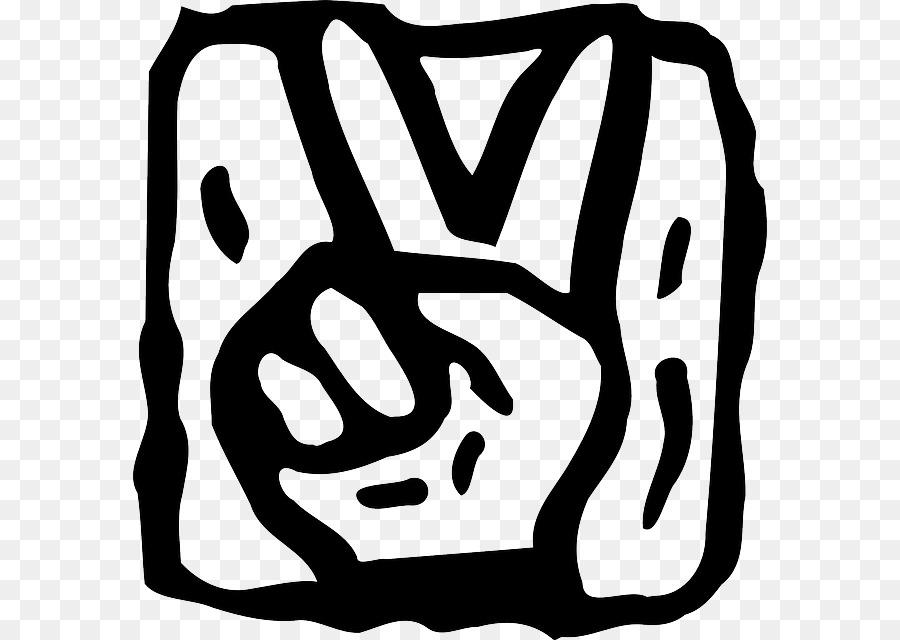 Descarga gratuita de Dedo, El Dedo índice, Fingercounting imágenes PNG
