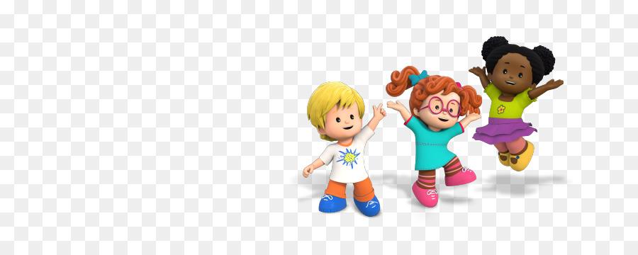 Descarga gratuita de Poca Gente, Niño, Animación imágenes PNG