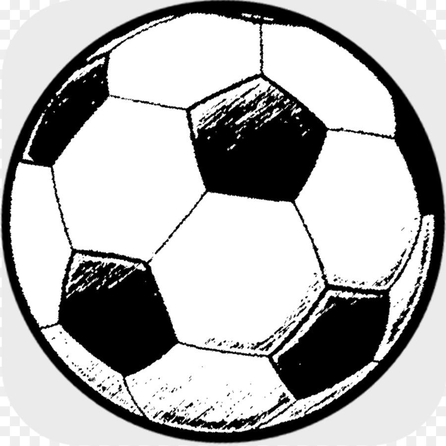 Terbaru 30 Gambar Kartun Main Futsal - Gambar Kartun Ku