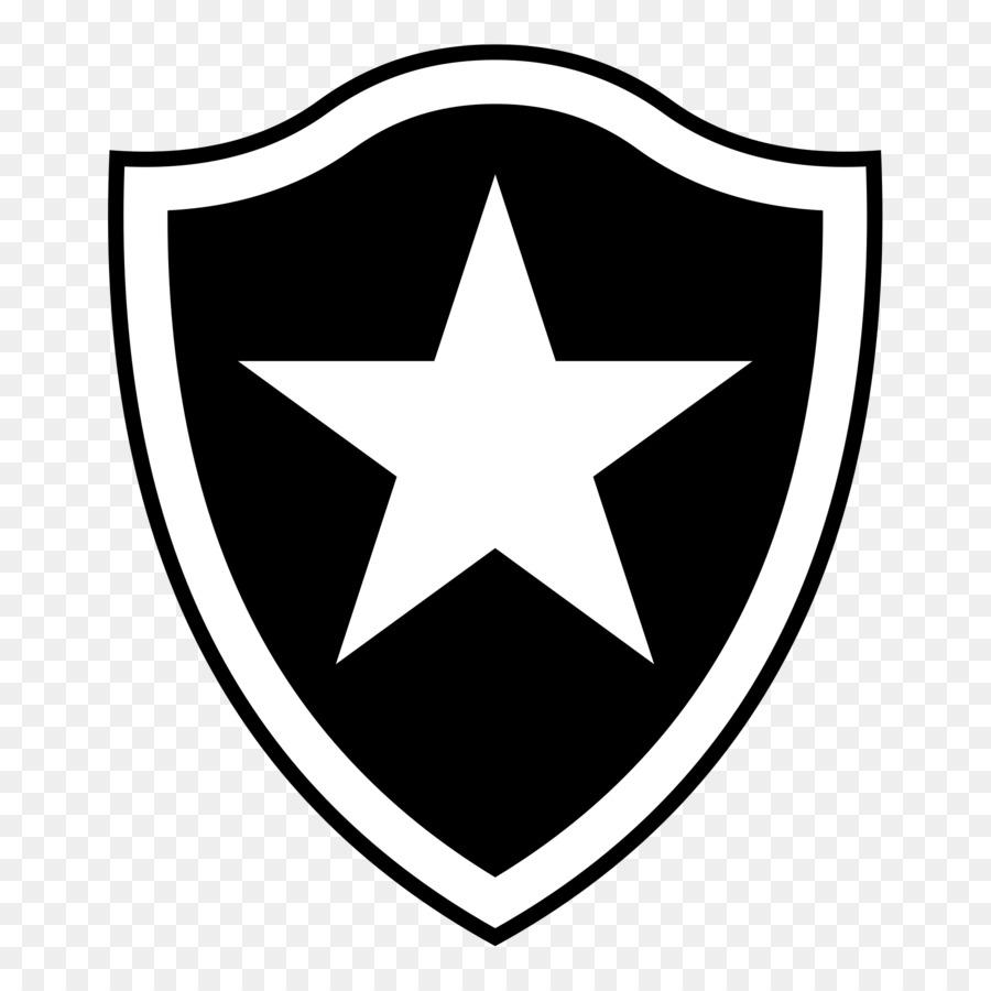 Descarga gratuita de Botafogo De Futebol E Regatas, Dream League Soccer, El Paok Fc Imágen de Png