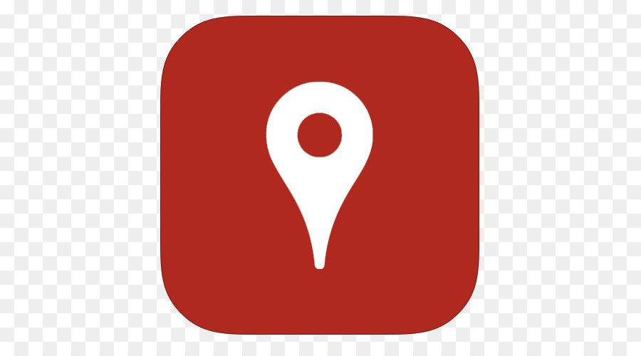 Descarga gratuita de Employr Solutions Inc, Google Maps, Logotipo De Google Imágen de Png