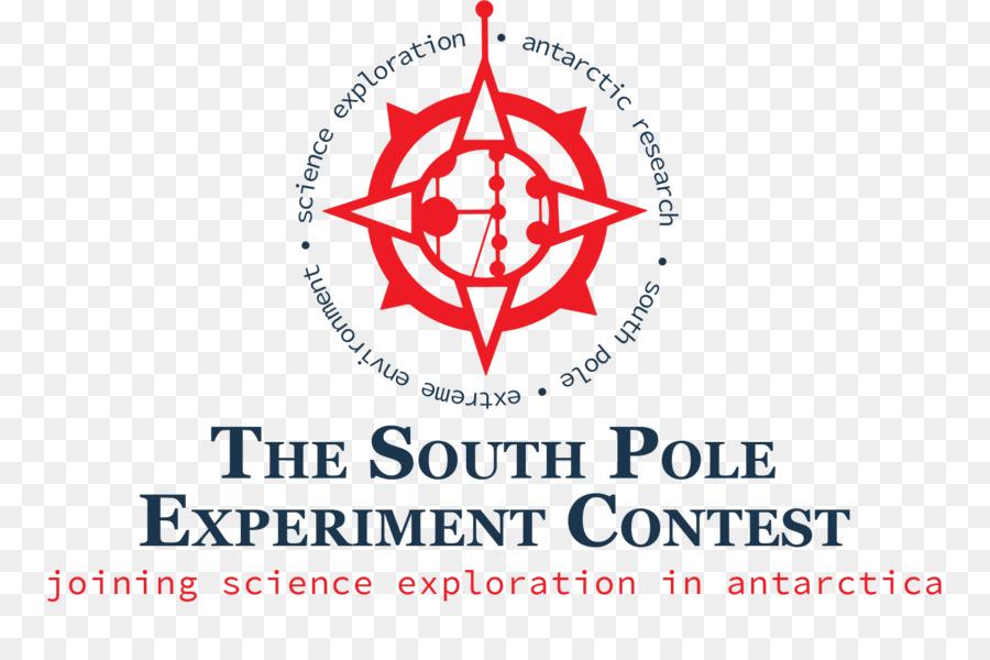 Descarga gratuita de Icecube Neutrino Observatory, Neutrino, Neutrino Detector De Imágen de Png