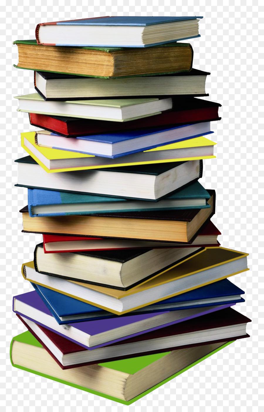 Descarga gratuita de La Lectura, Libro Club De Discusión, Libro Imágen de Png