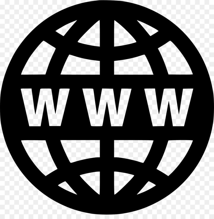 Iconos De Equipo, Navegador Web, Internet imagen png - imagen transparente descarga gratuita