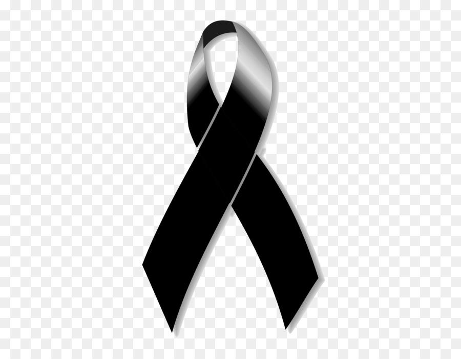 Descarga gratuita de Luto, Día De Luto Nacional, La Muerte imágenes PNG