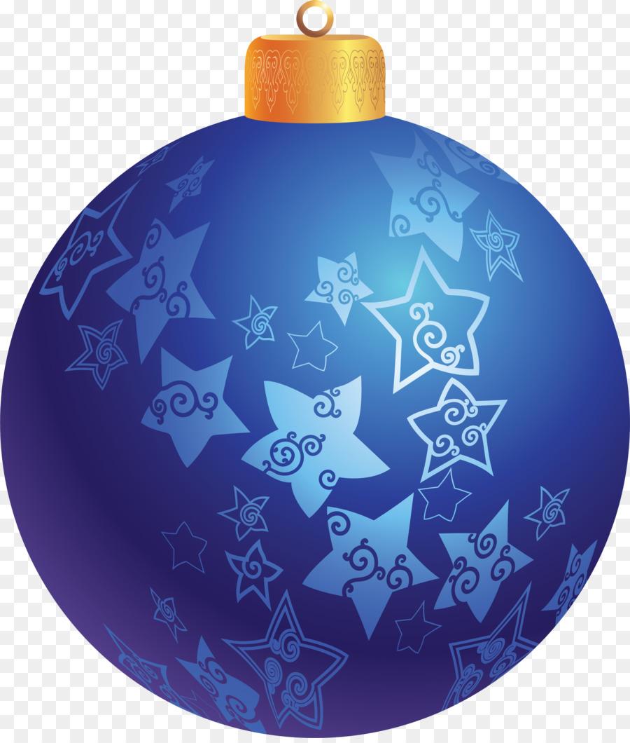 Descarga gratuita de Adorno De Navidad, La Navidad, Decoración De La Navidad imágenes PNG