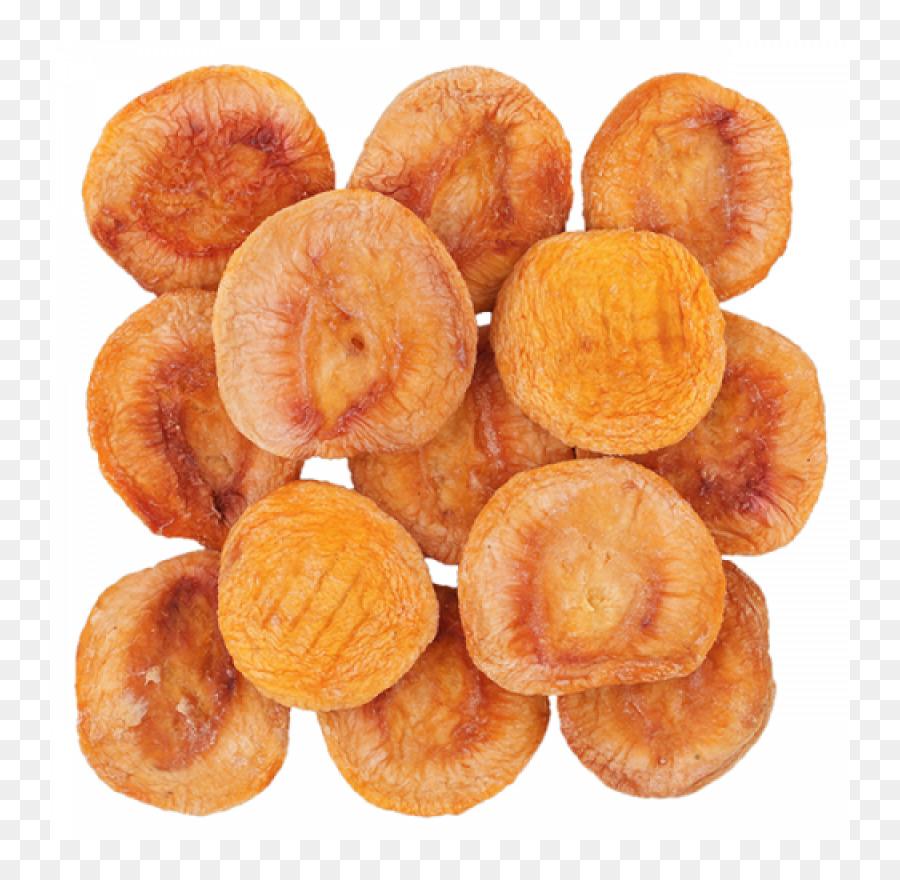 Descarga gratuita de Churchkhela, Frutas Secas, Melocotón Imágen de Png