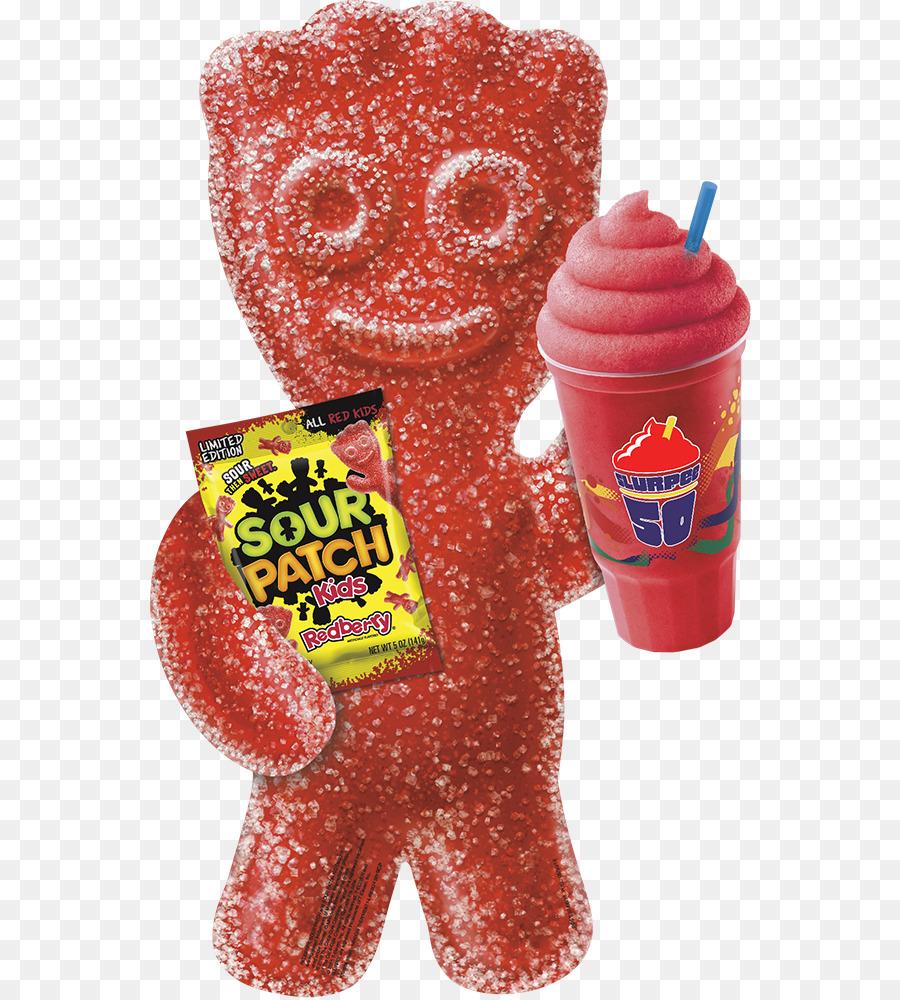 Descarga gratuita de Agria, Gummy Bear, Sour Patch Kids imágenes PNG