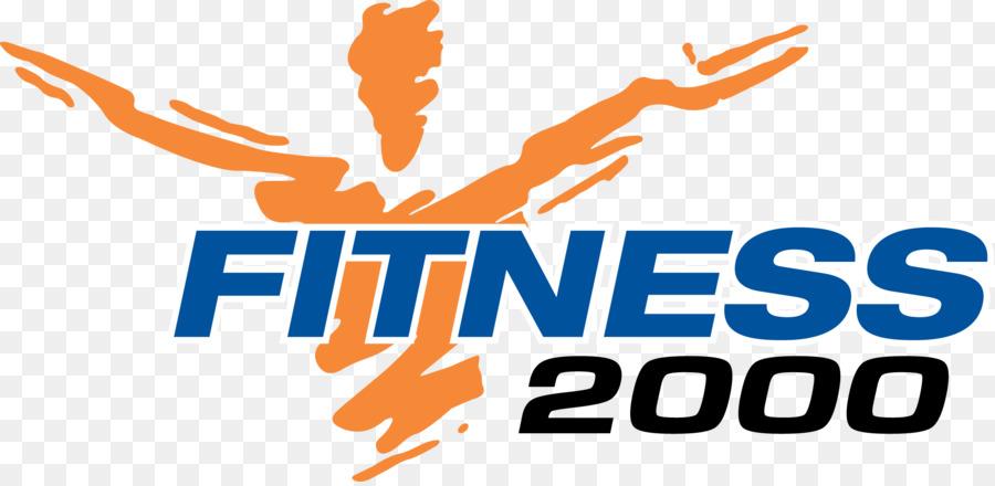 Descarga gratuita de Centro De Fitness, Aptitud Física, Ejercicio Imágen de Png