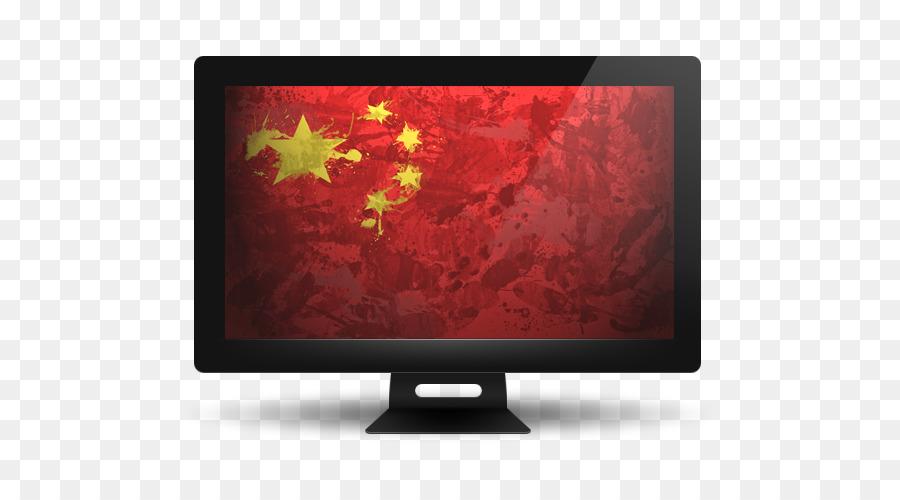 Descarga gratuita de La Bandera De China, China, Bandera Imágen de Png