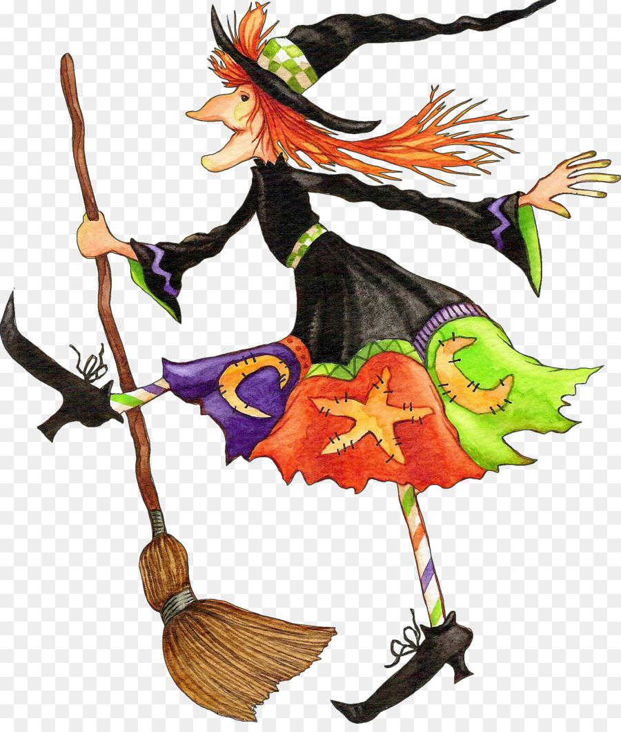 Descarga gratuita de La Brujería, Brujo, La Aldea De Nueva York Desfile De Halloween imágenes PNG