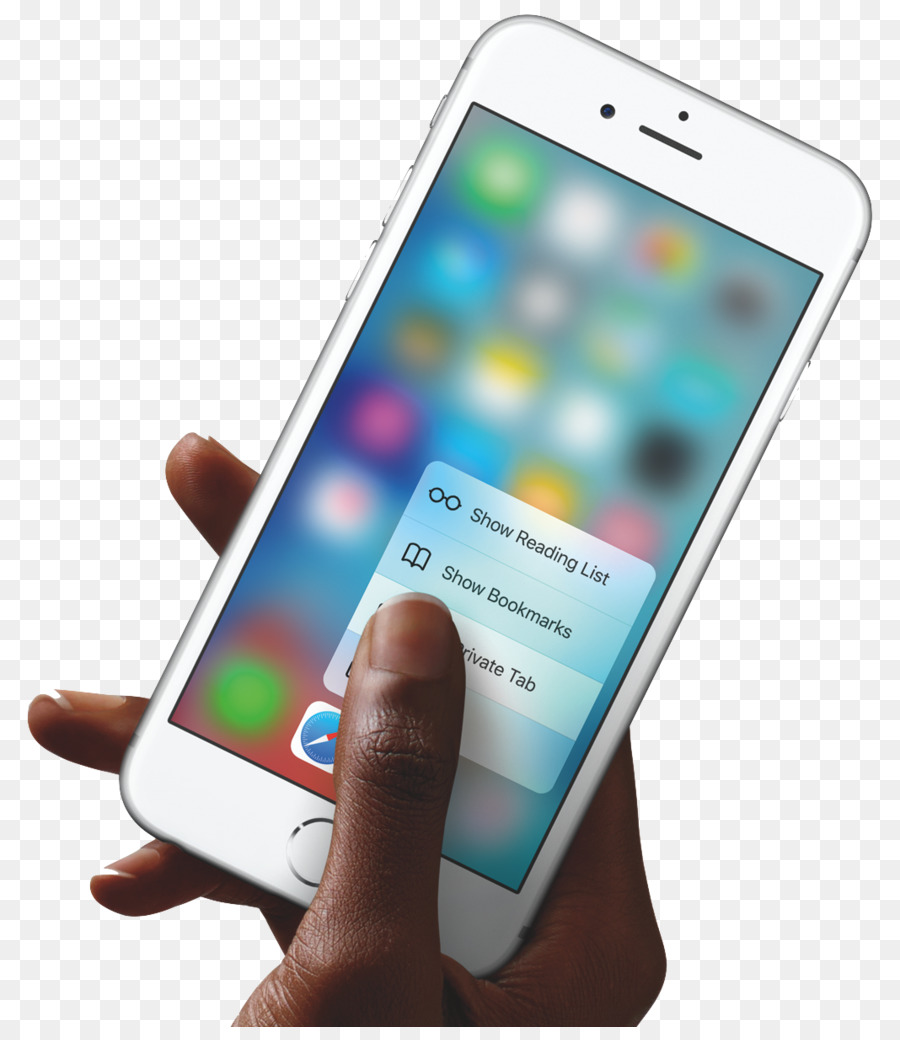 Descarga gratuita de Iphone, El Iphone 6 Plus, El Iphone 6s Plus imágenes PNG