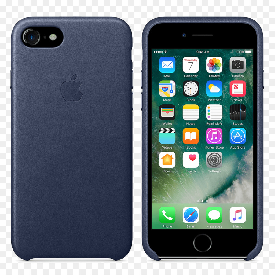 Descarga gratuita de Iphone 7 Plus, Iphone, El Iphone 6 imágenes PNG