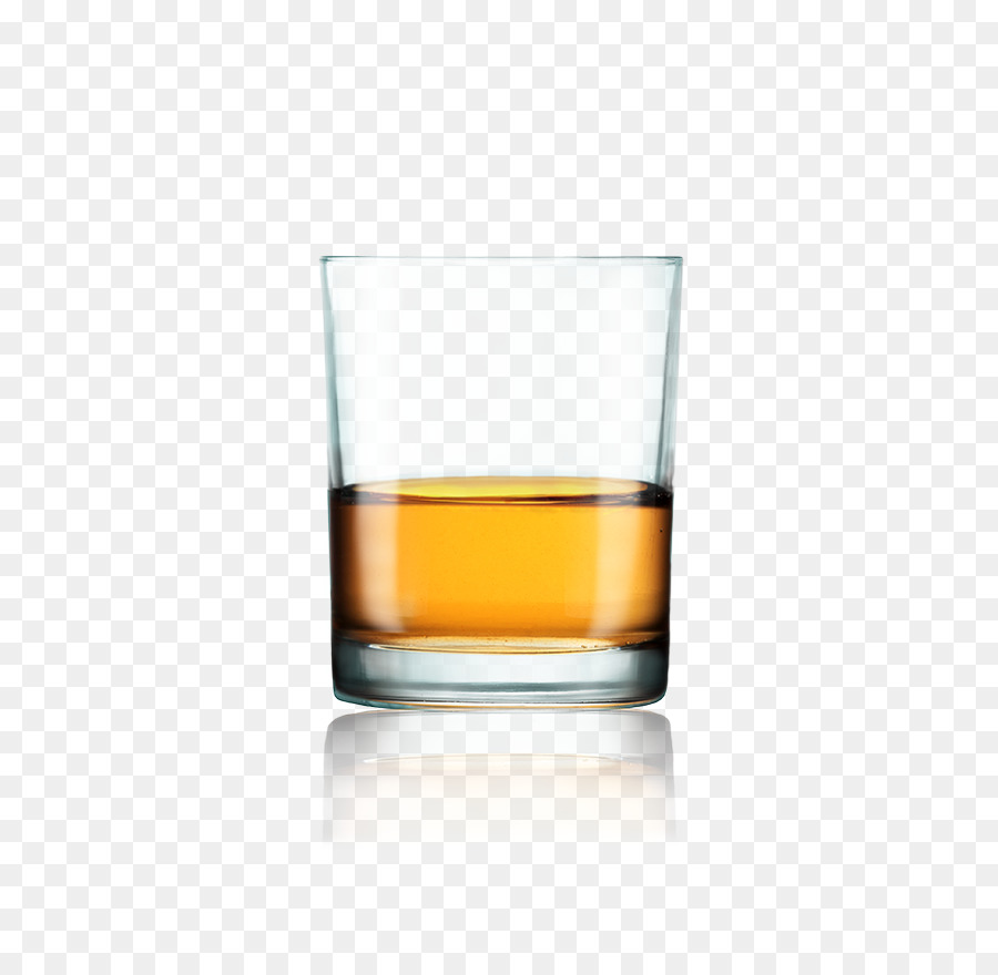 Indice glucemico del whisky