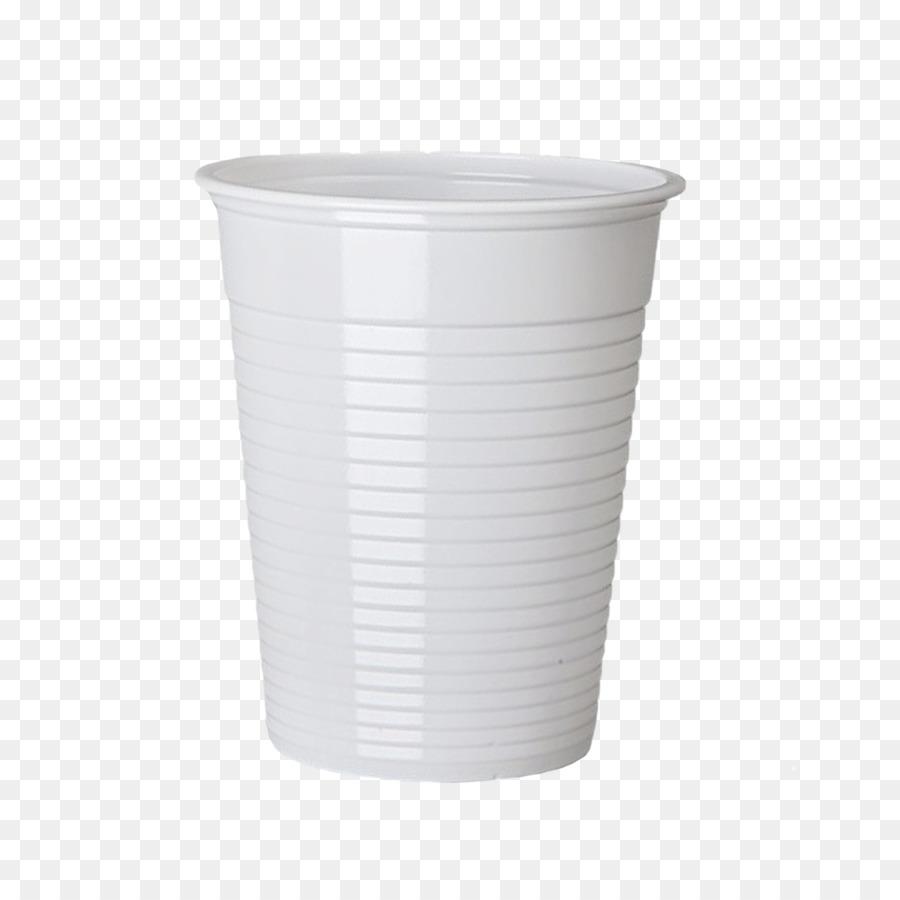 Descarga gratuita de Máquinas Expendedoras, Vaso De Plástico, La Copa imágenes PNG