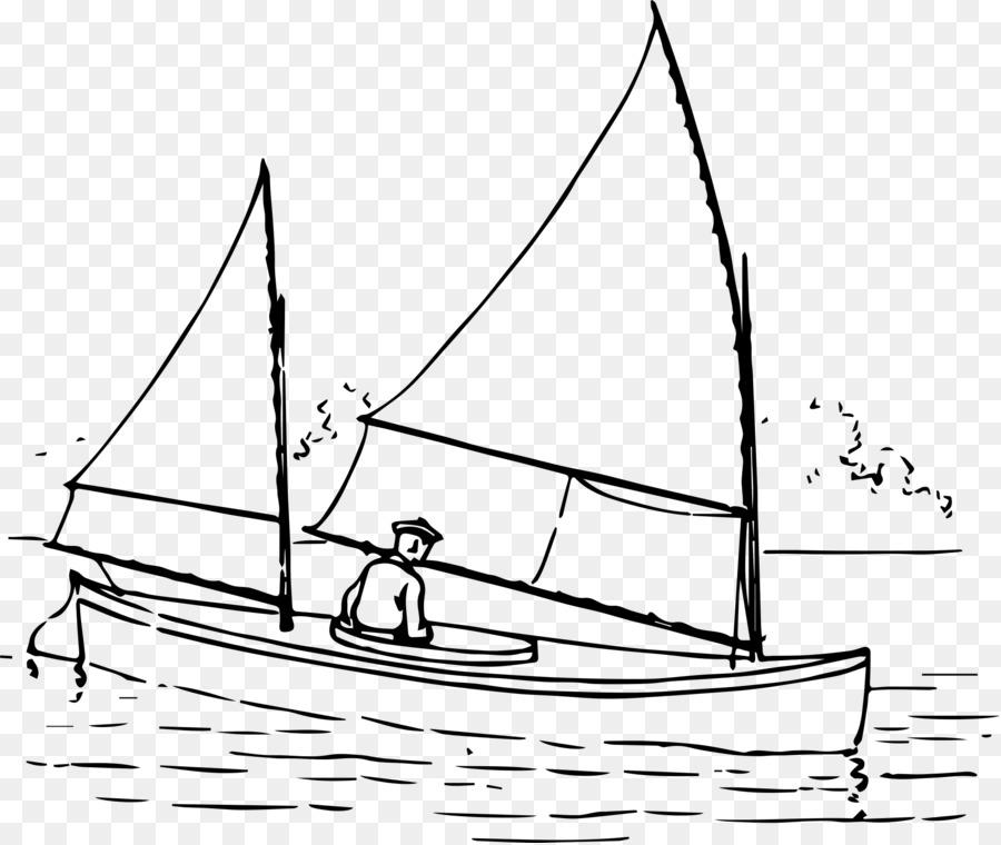 Descarga gratuita de Barco De Vela, Barco, Vela imágenes PNG