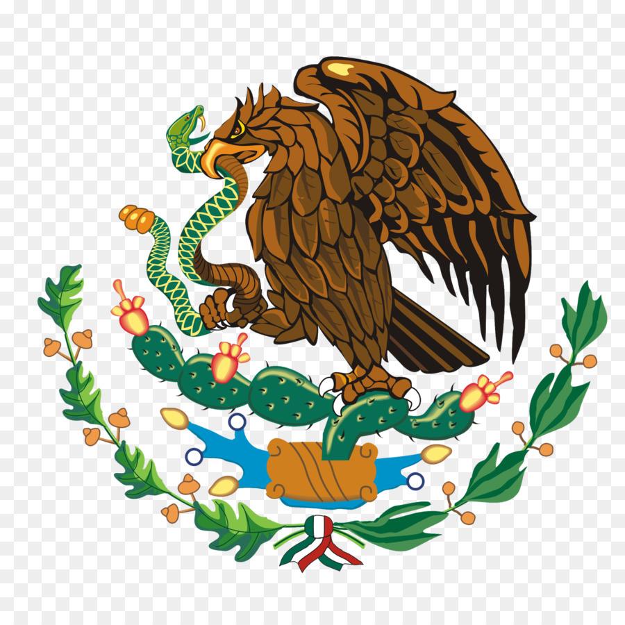 Descarga gratuita de México, La Bandera De México, Escudo De Armas De México imágenes PNG