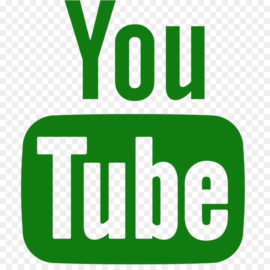 Descarga gratuita de Youtube, Iconos De Equipo, Logotipo Imágen de Png