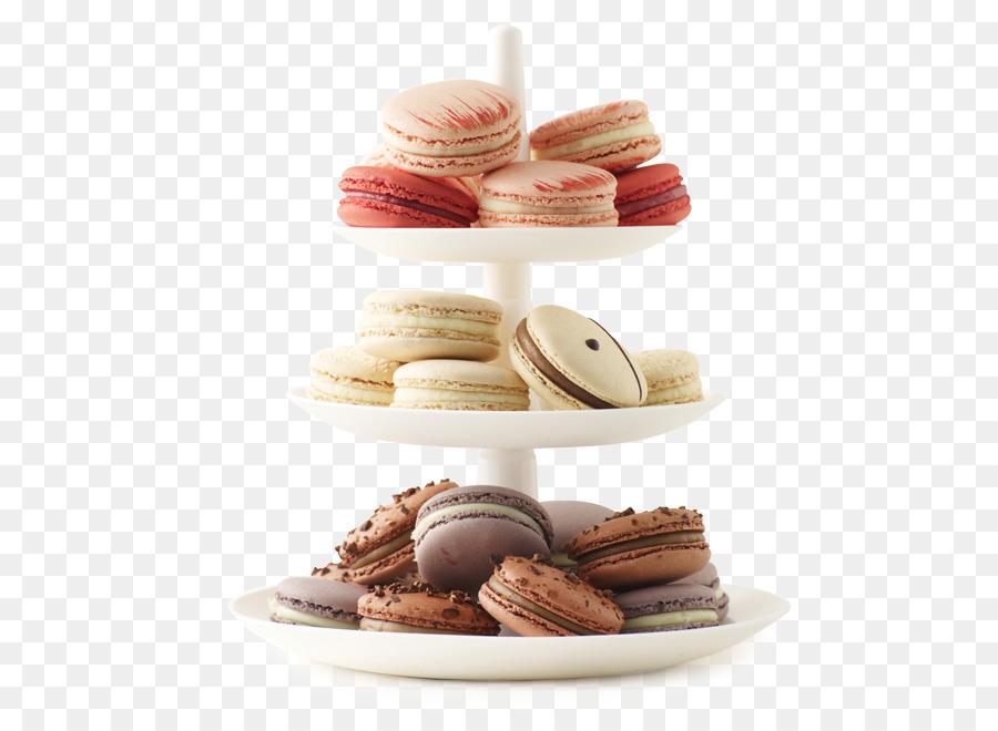 Descarga gratuita de Macaroon, Macaron, Panadería imágenes PNG