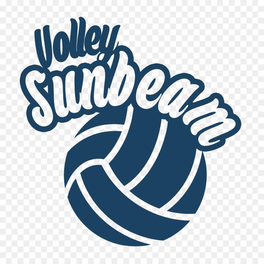 Descarga gratuita de Voleibol, Bola, Juego De Pelota Imágen de Png