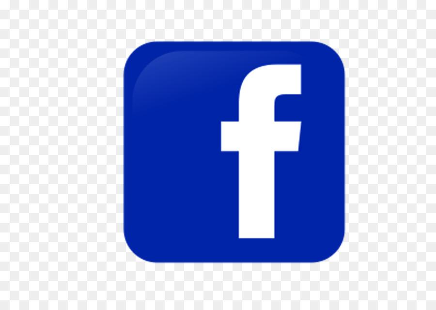Descarga gratuita de Medios De Comunicación Social, Servicio De Redes Sociales, Blog Imágen de Png