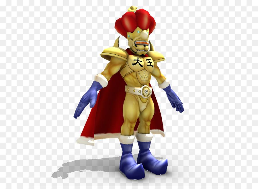 Descarga gratuita de Digimon Masters, Omnimon, Agumon Imágen de Png