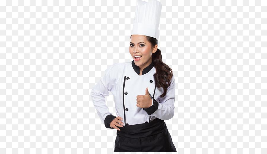 Descarga gratuita de Una Fotografía De Stock, Cocinar, La Fotografía imágenes PNG