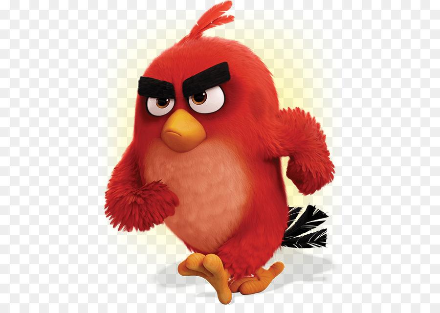 Descarga gratuita de Angry Birds Evolución, Pájaro, Angry Birds 2 imágenes PNG