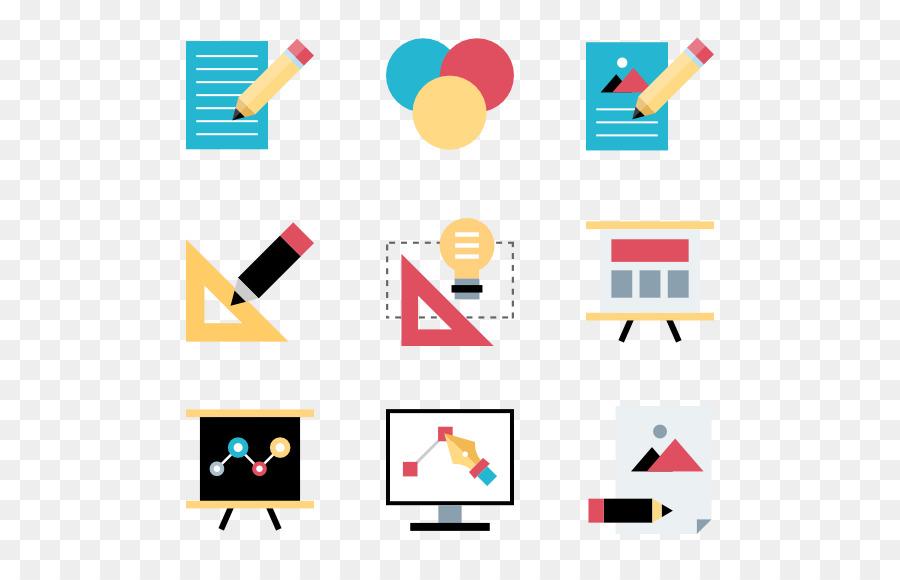 Descarga gratuita de Iconos De Equipo, Diseño De Iconos, Diseño Gráfico imágenes PNG