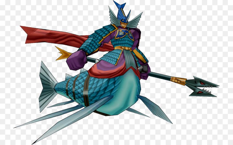 Descarga gratuita de Digimon World Data Squad, Digimon World, Digimon Story Perdido De La Evolución Imágen de Png