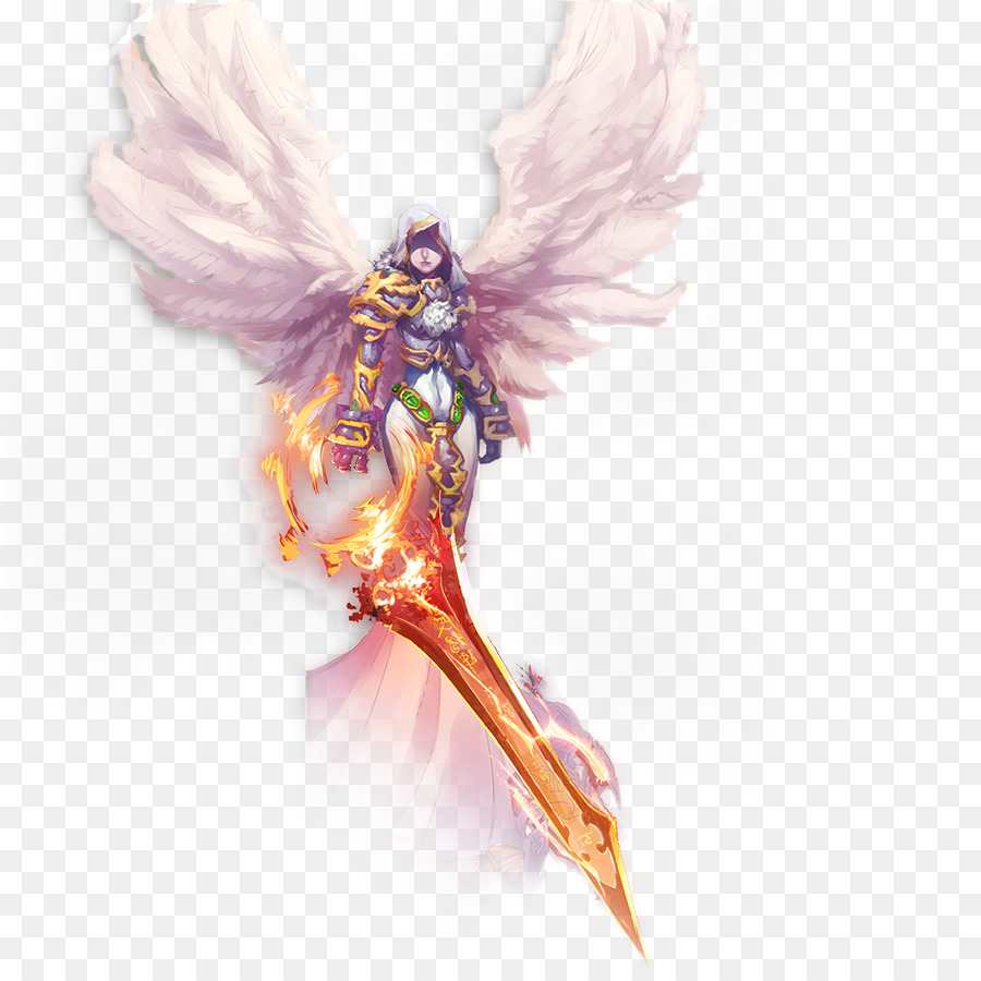 Descarga gratuita de Podría Magic Clash Of Heroes, Heroes Of Might And Magic V, Podría Magic Heroes Vii Imágen de Png
