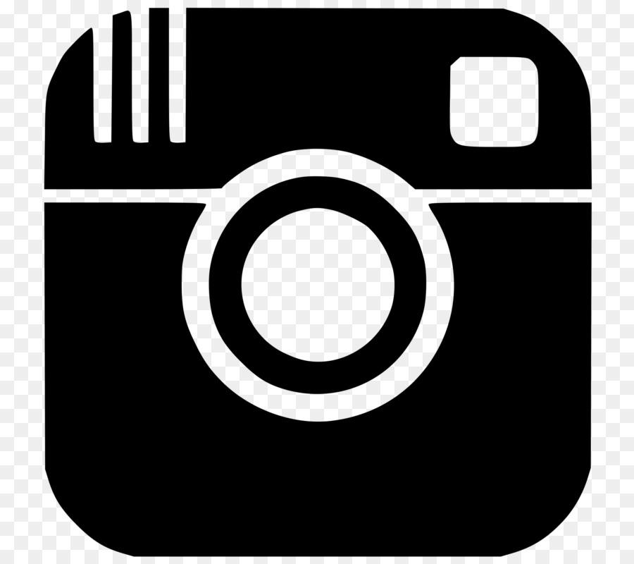 Descarga gratuita de Logotipo, Iconos De Equipo, Descargar imágenes PNG