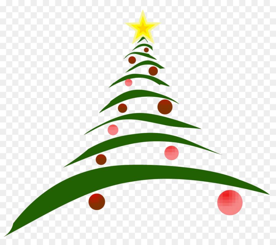 Descarga gratuita de La Navidad, árbol De Navidad, Adorno De Navidad imágenes PNG