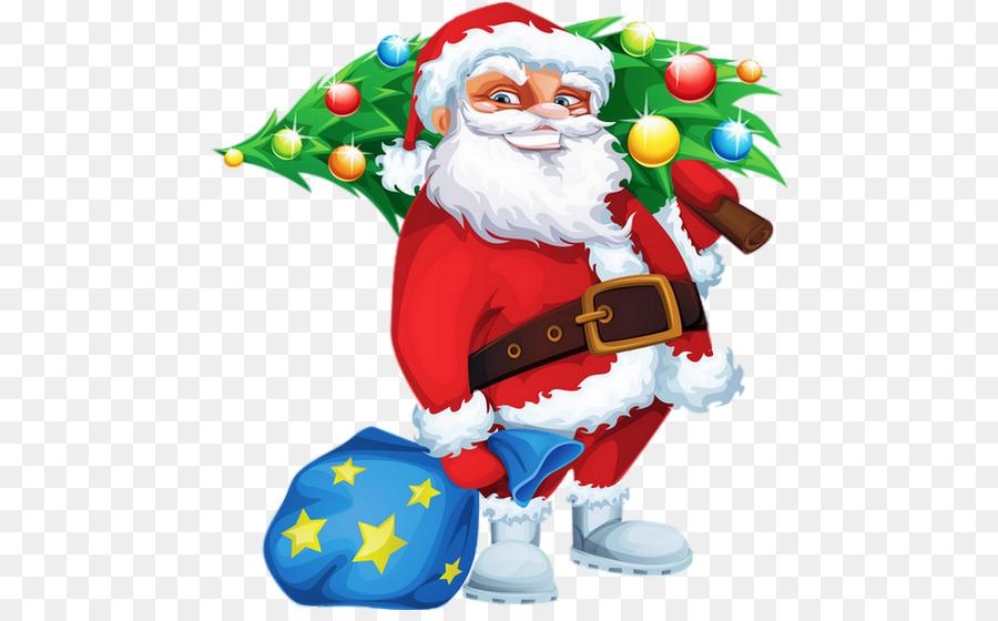 Descarga gratuita de Reno, Santa Claus, La Fotografía Imágen de Png