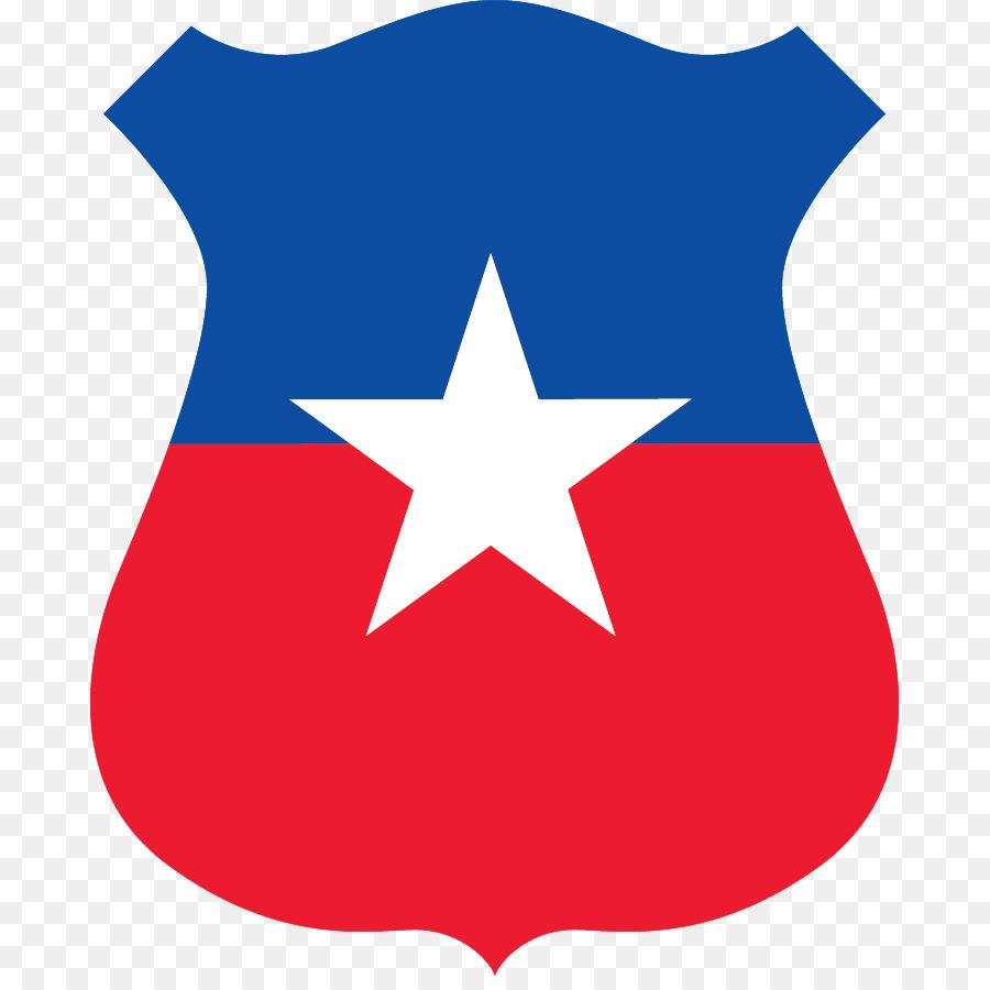 Descarga gratuita de China, La Bandera De China, Estados Unidos Imágen de Png