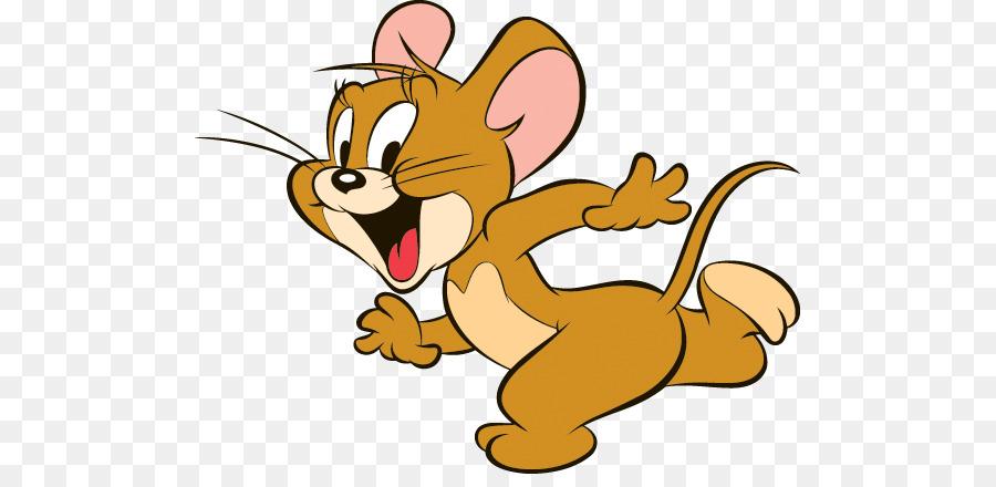 Descarga gratuita de El Ratón Jerry, Gato Tom, Tom Y Jerry imágenes PNG