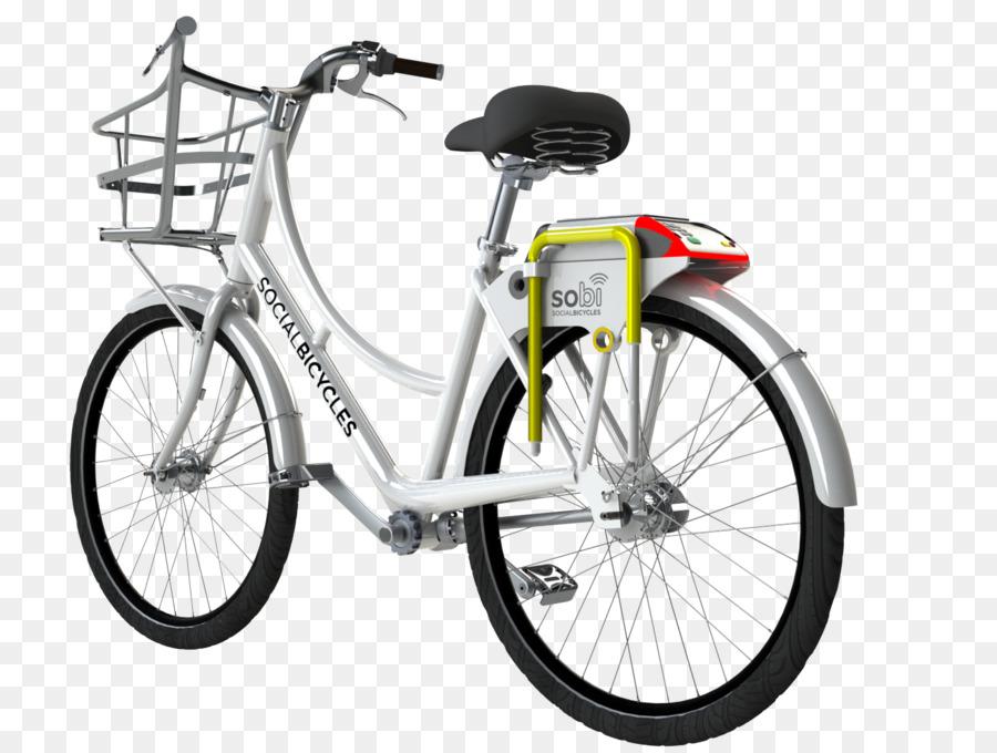 Descarga gratuita de Los Pedales De La Bicicleta, Ruedas De Bicicleta, Sillas De Montar De La Bicicleta Imágen de Png