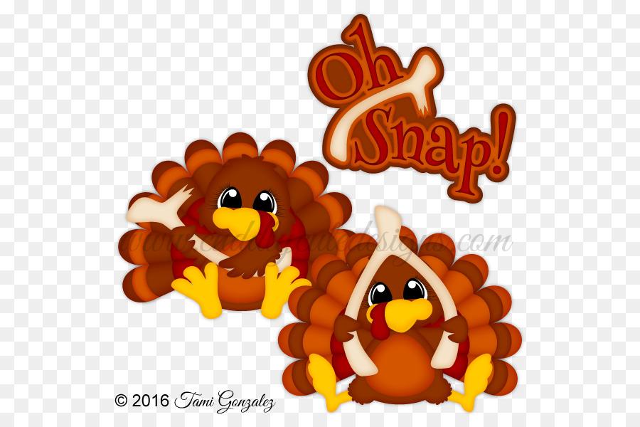Descarga gratuita de Día De Acción De Gracias, Vacaciones, La Carne De Pavo Imágen de Png