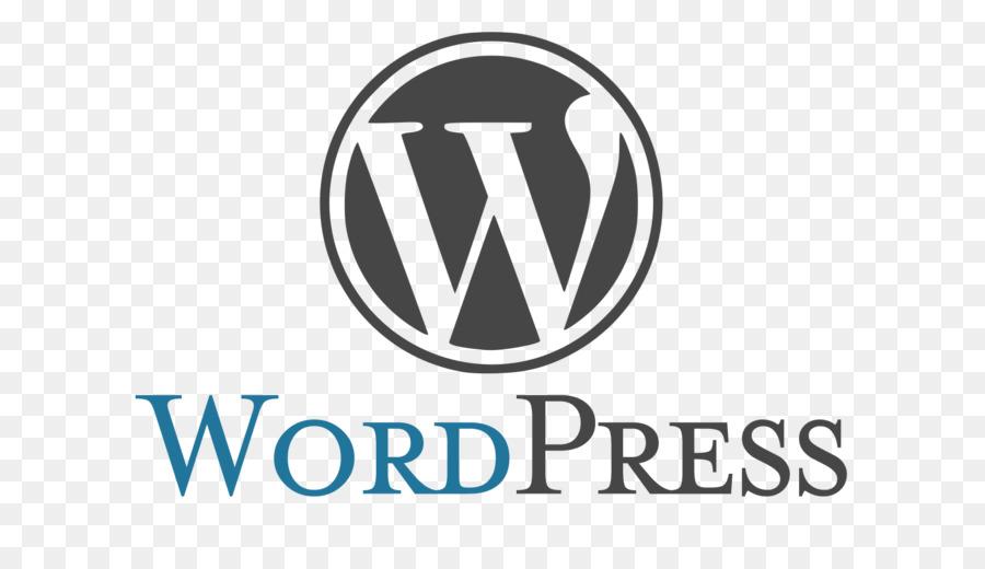 Descarga gratuita de Wordpress, Código Corto, Desarrollo Web Imágen de Png