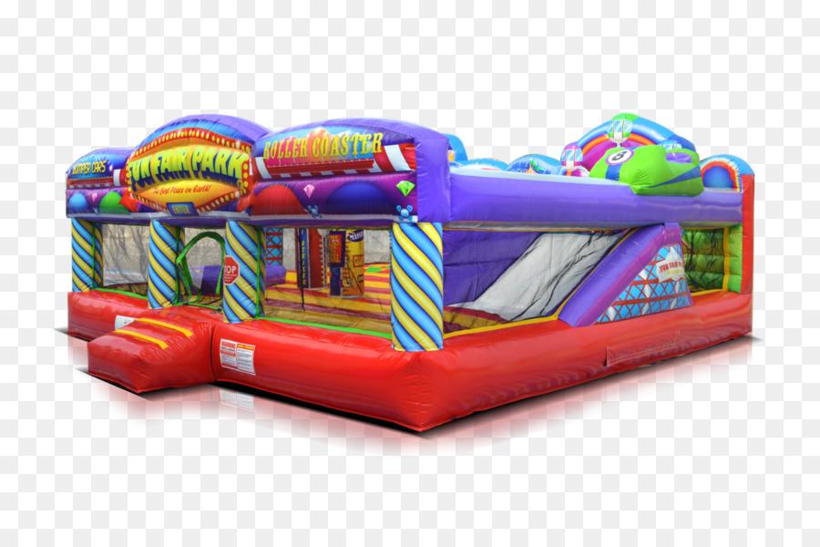 Descarga gratuita de Zona De Juegos Infantil, El Parque De La Feria, Justo Imágen de Png
