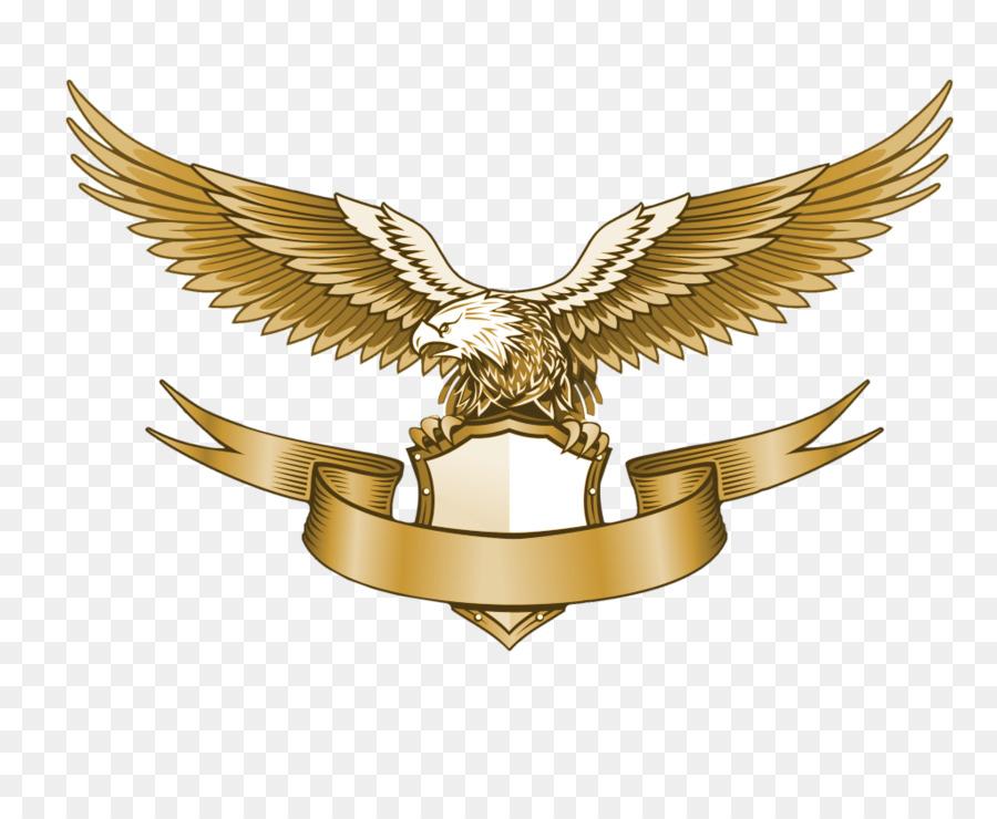 Descarga gratuita de águila Calva, águila, Logotipo Imágen de Png